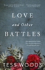 Tess Woods - Love And Other Battles artwork