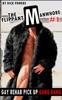 Gay Rehab Pick Up Gang Bang (The Flippant Manwhore #1)