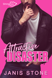 Attractive Disaster