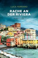 Download and Read Online Rache an der Riviera