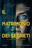 Samantha Downing - Il matrimonio dei segreti artwork