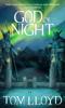 Tom Lloyd - God of Night artwork