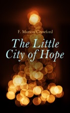 The Little City Of Hope