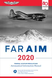 2020 FAR AIM