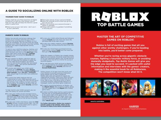 Roblox Good Military Roleplay Games Roblox Music Codes Melanie