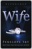 Penelope Sky - Wife artwork