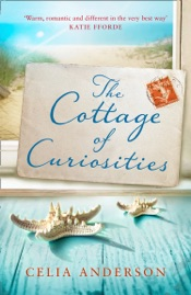 Download The Cottage of Curiosities