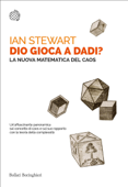 Download and Read Online Dio gioca a dadi?