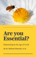 Are You Essential?