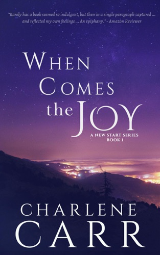 Charlene Carr - When Comes The Joy