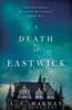 L.C. Warman - A Death at Eastwick artwork