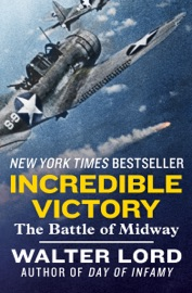 Incredible Victory PDF Download