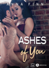 Ashes of You - Anna Finn