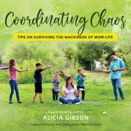 Coordinating Chaos