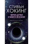 Черни дупки и бебета вселени