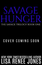 SAVAGE HUNGER PDF Download