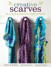 Creative Scarves