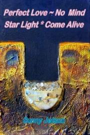 Perfect Love No Mind Star Light Come Alive