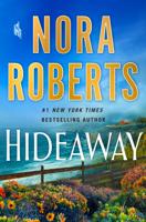 Hideaway ebook Download