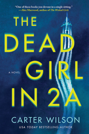 The Dead Girl in 2A PDF Download