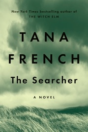 The Searcher - Tana French