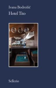 Hotel Tito Book Cover