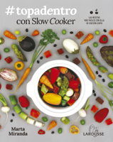 #Topadentro con Slow cooker ebook Download