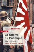 La Guerre du Pacifique Tome 1