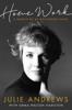 Julie Andrews - Home Work artwork