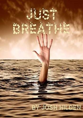 Just Breathe E-Book Download