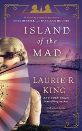 Island of the Mad PDF Download