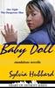 BabyDoll: Heart Of Detroit Series