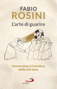 L'arte di guarire Book Cover