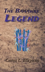 The Bahawre Legend