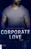 Melanie Moreland - Corporate Love - Van Grafik