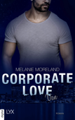 Corporate Love - Van