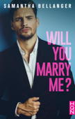Download and Read Online Will You Marry Me ?