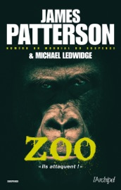 Zoo PDF Download