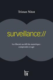 Surveillance://