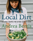 Local Dirt Book Cover