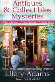 The Antiques & Collectibles Mysteries Boxed Set