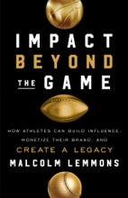 Impact Beyond The Game