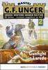 G. F. Unger - G. F. Unger Sonder-Edition 170 - Western Grafik