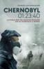 Andrew Leatherbarrow - Chernobyl 01:23:40 - Edizione italiana artwork