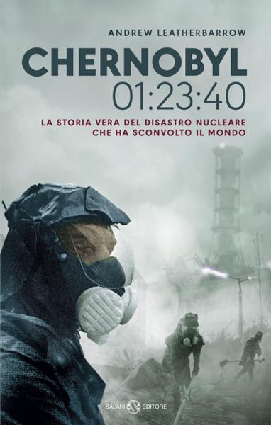 Chernobyl 01:23:40 - Edizione italiana