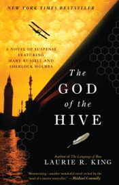 The God of the Hive PDF Download