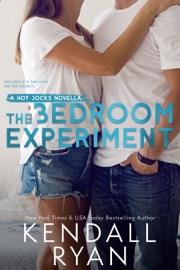 The Bedroom Experiment PDF Download