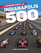 The Winning Cars of the Indianapolis 500