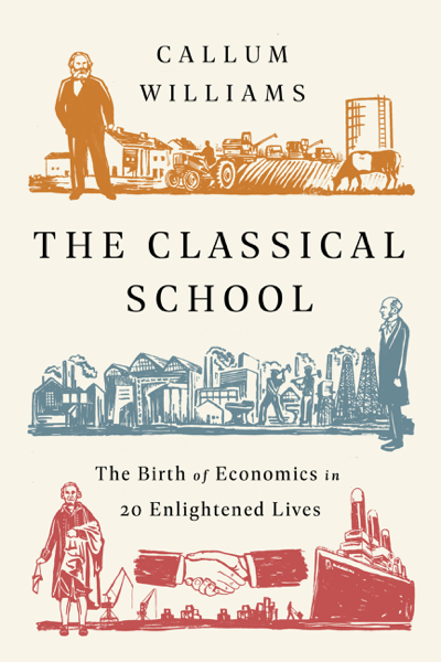 The Classical School