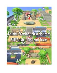 Animal Crossing New Horizons Checklist, Fish list, Bamboo guide